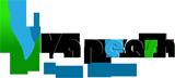 Vapeesh Vapes Logo
