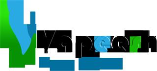 Vapeesh_logo
