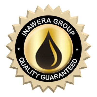 Inawera Flavours