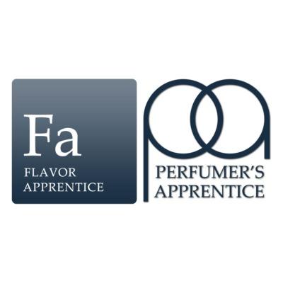 Flavor Apprentice (TPA/TFA)
