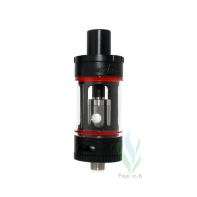 Kanger TOPTANK Mini Tank Black