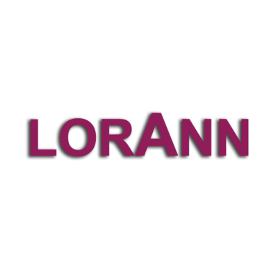 Lorann oils name