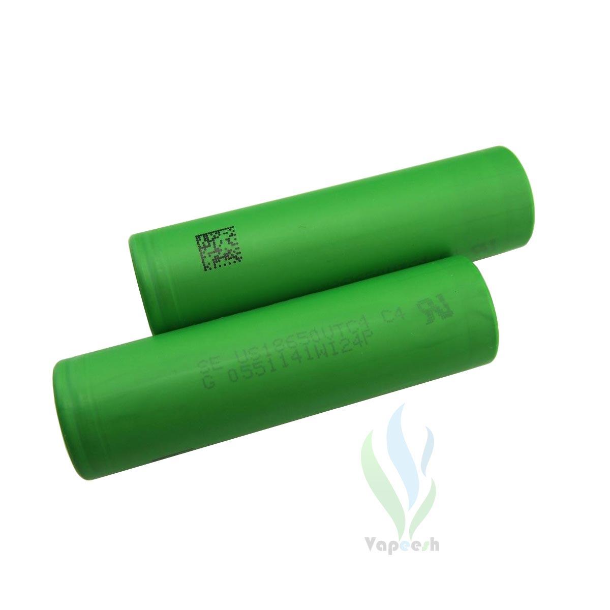 Sony Battery 18650 VTC4